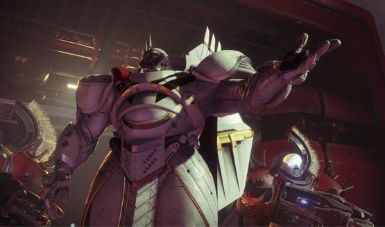 Destiny-2-ghaul-1