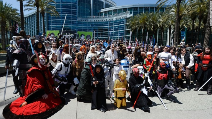 150503165947-star-wars-celebration-fans-super-169