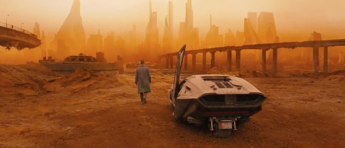Blade-Runner-2049-sf
