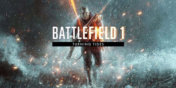 Turning-Tides-BF1-Battlefield-1
