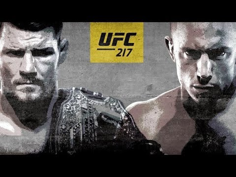 UFC-217-Bisping-vs-St-Pierre-Live-From-New-York