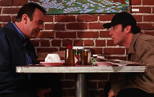 grosse-pointe-blank-1997-movie-review-dan-aykroyd-john-cusack-diner-scene