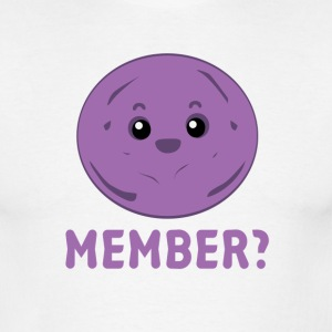 member-berries-memberberies-t-shirts-men-s-t-shirt