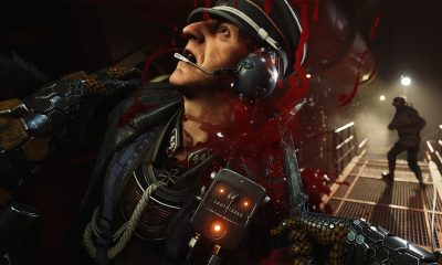 wolfenstein-2-the-new-colossus-nazi-400x240