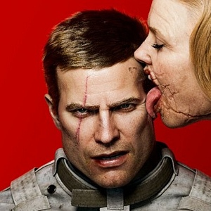 wolfenstein_2_the_new_colossus-3868433
