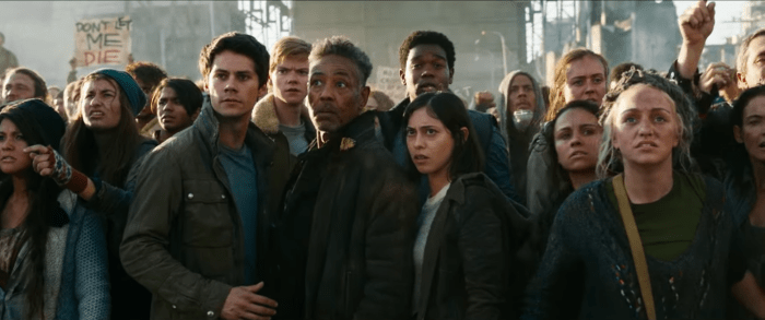 maze-runner-the-death-cure-clips-700x293