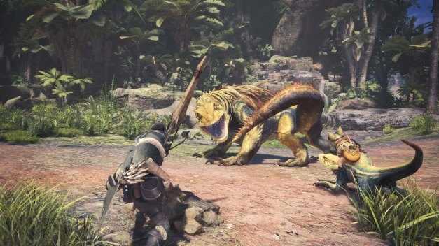 monster-hunter-world-great-jagras
