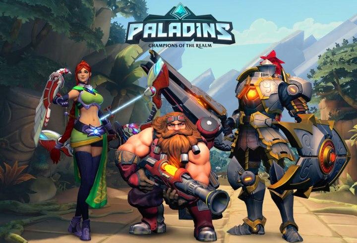 paladins_giveaway