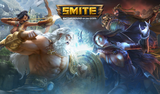 smite-review-01-555x328