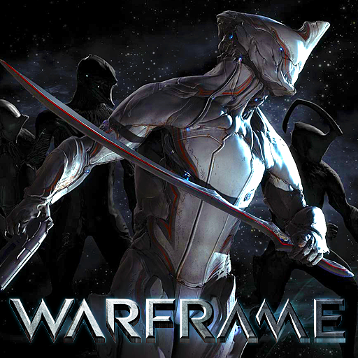 warframe_v4_by_harrybana-d5thfbq