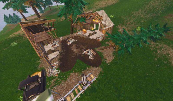 dinosaur-footprint-fortnitebr-664x389